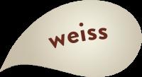 Knusperflocken_Bubbles_weiss