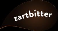 Knusperflocken_Bubbles_zartbitter